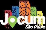 Jocum Brasil | Jocum São Paulo