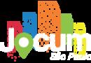 Logo-Br1